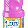 Guache giotto tempera escolar (1000ml)