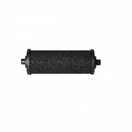 Ink-Roller p/máquina, etiquitar