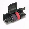 Rolete tinta IR-40T para Calculadora