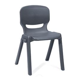 Cadeiras Ergos Big 07 (várias cores)