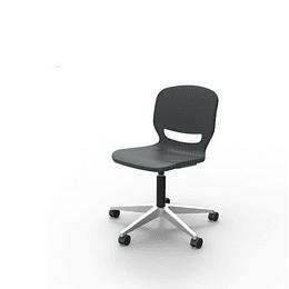 Cadeiras Ergos Shell Spin (várias cores)