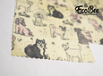 ¡Perros Ecobee!  (EB38)