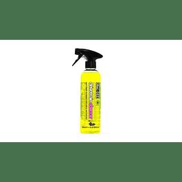 Muc-Off Drivetrain Cleaner 500 ml con Gatillo
