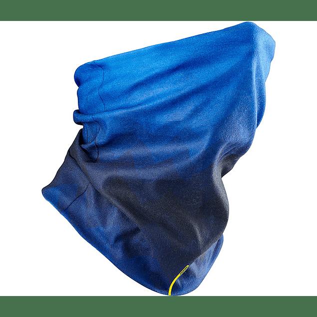 Bandana Mavic Azul