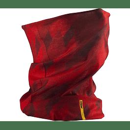Bandana Mavic Roja