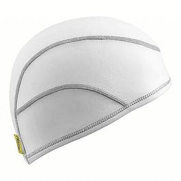 Summer Underhelmet Cap