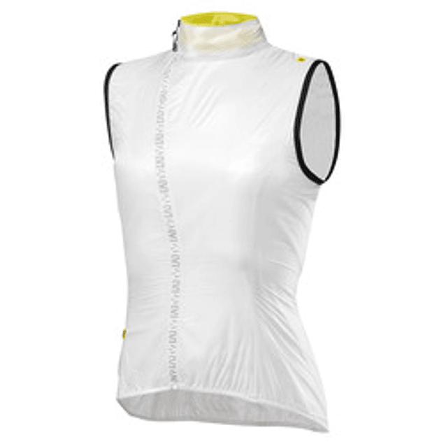 Mavic Oxygen Vest Mujer (XS)