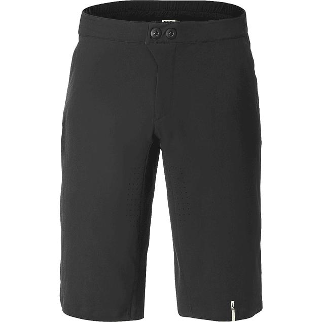 Mavic XA Pro Short (XL)