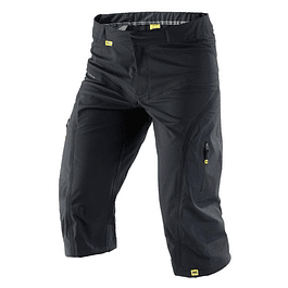 Mavic Stratos H2O Short (L)