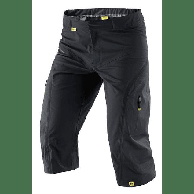 Mavic Stratos H2O Short (L)