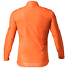 Cortaviento Mavic Cosmic H2O Jacket  Orange