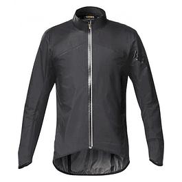 Cortaviento Mavic Cosmic H2O Jacket Negro