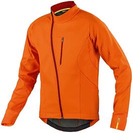 Mavic Aksium Thermo Jacket Talla L