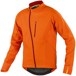 Mavic Aksium Thermo Jacket Talla L