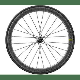 Cosmic Pro Carbon SL UST Disc Tour de France