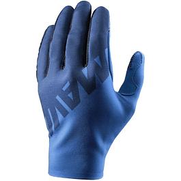 Guantes Mavic Deemax Azul