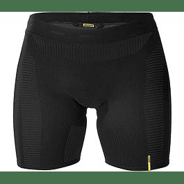 Essential  seam undershort (Calza interior para Enduro)