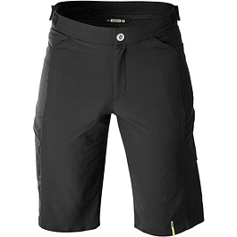 Mavic Short Essential Baggy
