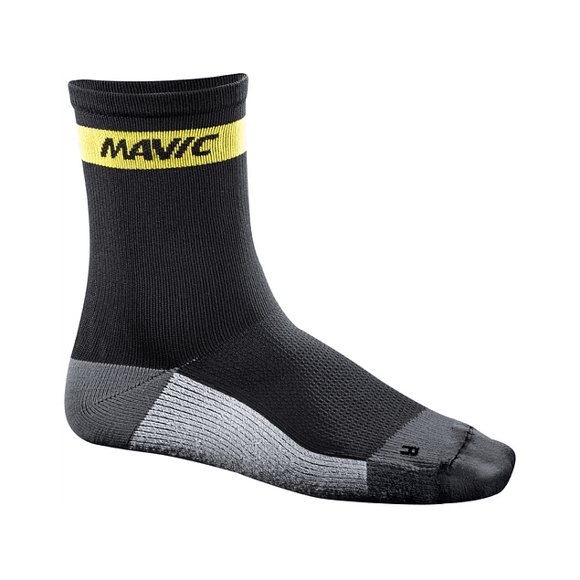 Ksyrium Carbon Sock