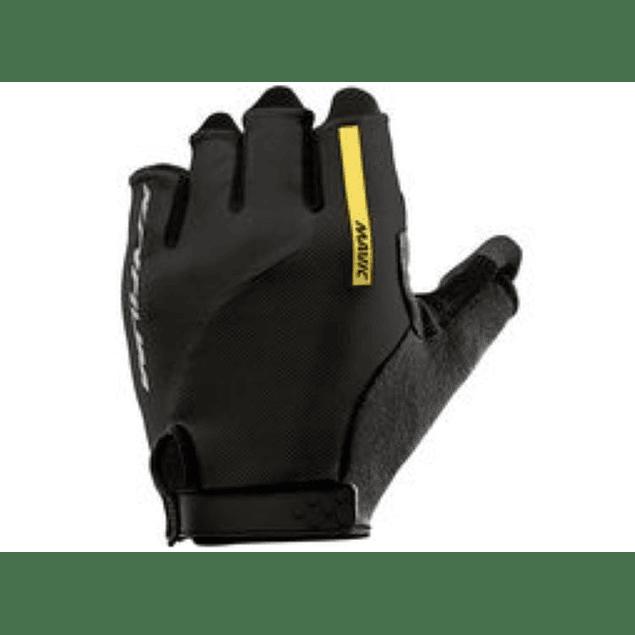 Ksyrium Elite Glove Negro