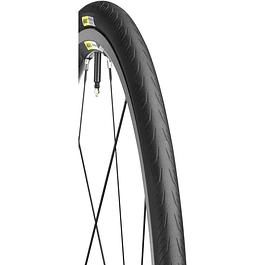 Neumático Mavic Yksion Elite 700 x 28