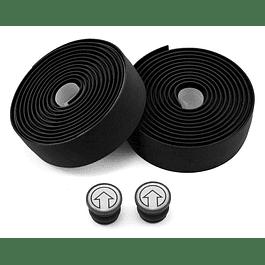 Cinta Manubrio Pro Sport Control Handlebar Tape Negro