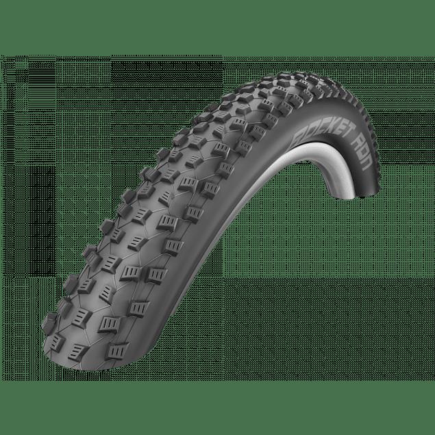 Neumático SCHWALBE ROCKET RON TWINSKIN ADDIX 29X2.25