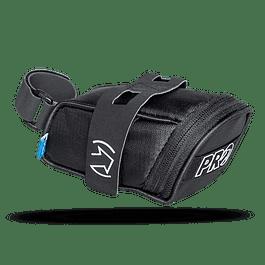 PRO Strap Saddlebag Mini