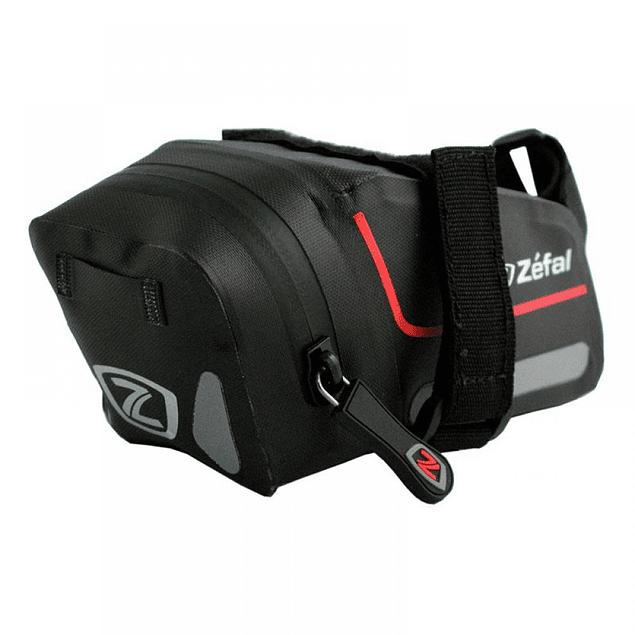 Zéfal  Z Dry Pack S-DS