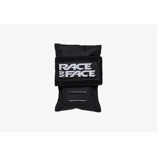 RaceFace Tube and Tool Wrap