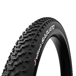Vittoria Saguaro 29 x 2.25 TLR Black