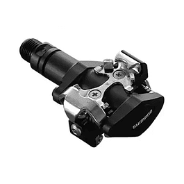 Pedales Shimano M-505