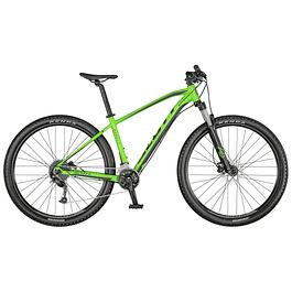 ASPECT 950 GREEN 2021 - PREVENTA