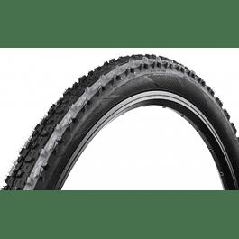 Neumático Mitas Kratos Grey Line 29 x 2.25