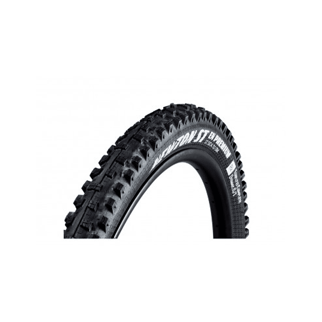 Neumático Goodyear Newton ST EN Premium 29 x 2.60
