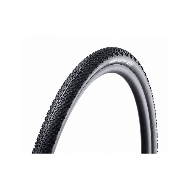 Goodyear Connector Ultimate 700 x 40 Black