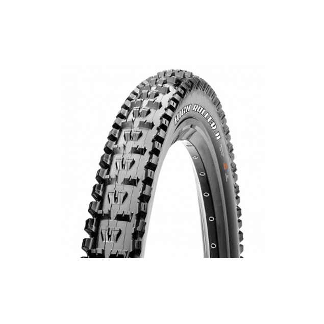 Maxxis High Roller II 29 x 2.50 3CT/EXO/TR