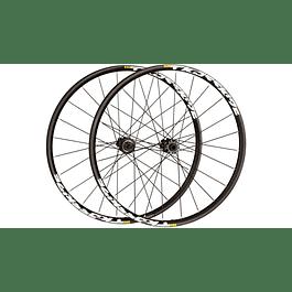 Crossride UST WTS 27,5