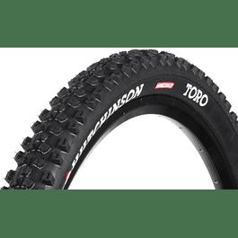 Neumático Hutchinson Toro 29 x 2.10