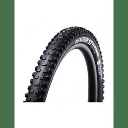 Neumático Goodyear Premium Newton ST EN Black 29 x 2.60