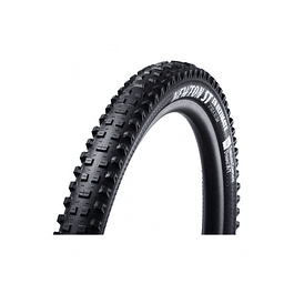 Neumático Goodyear Premium Newton EN Black 29 x 2.60