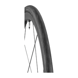Neumático Ruta Mavic Yksion Pro UST
