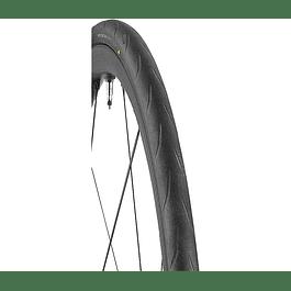 Neumático Ruta Mavic Yksion Pro UST 700x28