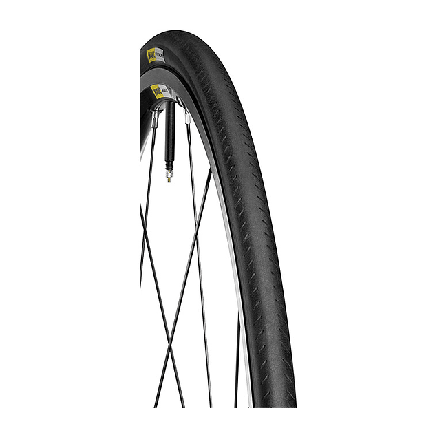 Neumático Ruta Mavic Yksion