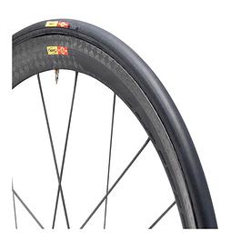 Neumático Mavic Yksion Powerlink 23