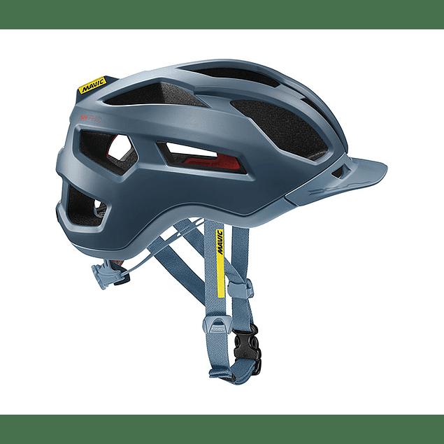 XA Pro casco