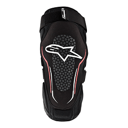 Rodilleras Alpinestars Evolution