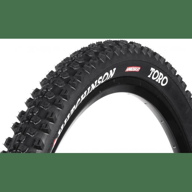 Neumático Hutchinson Toro 29 x 2,35