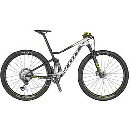 SPARK RC 900 PRO  2020