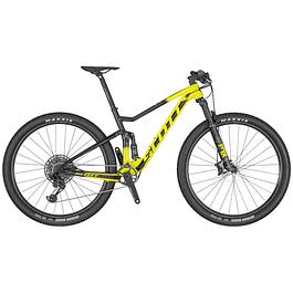 SPARK RC 900 COMP  2020